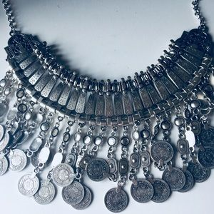 Bundle of beautiful Necklaces